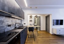 1_svetaine_ALL_INteriors