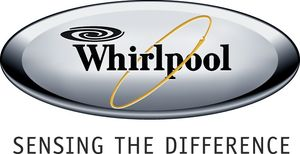 tl_files/catalogs/anonsai/Whirlpool/logo Whirlpool wektor COLOR.jpg